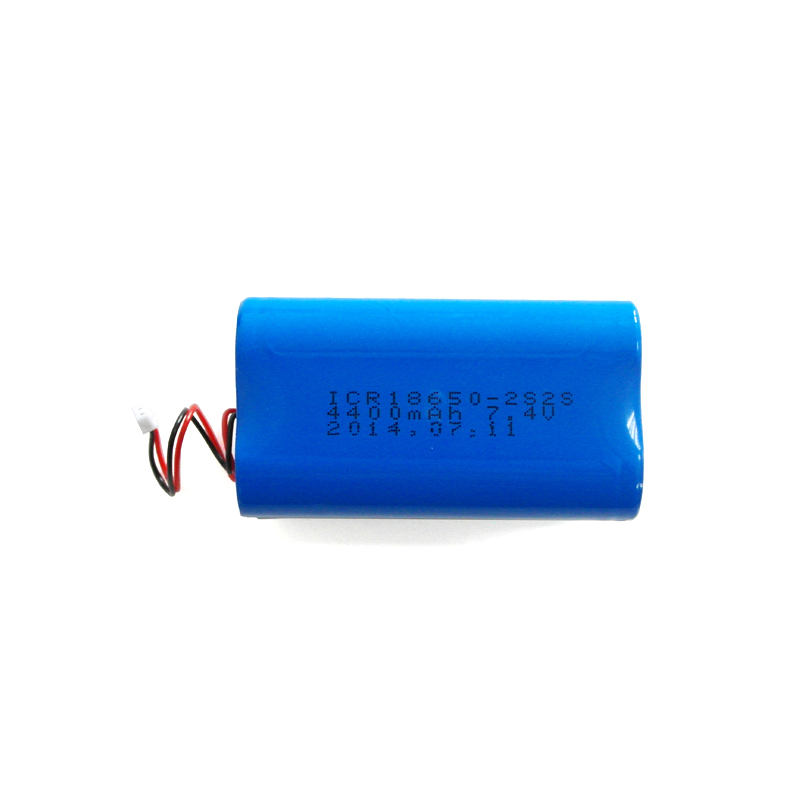 long cycle life rechargeable batteries battery lithium ion mah lithium battery 18650