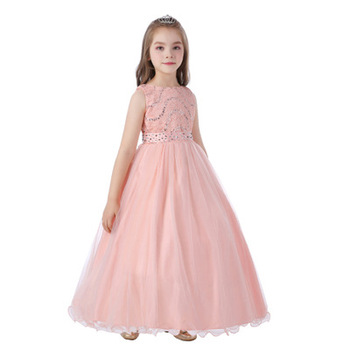 New Arrival Costume Kids Best Of Prom For Girls Age 10 11 12 Years Dresses  With Reasonable Price , Buy 11 Years Girl Dress,Frock Design For 10 Years