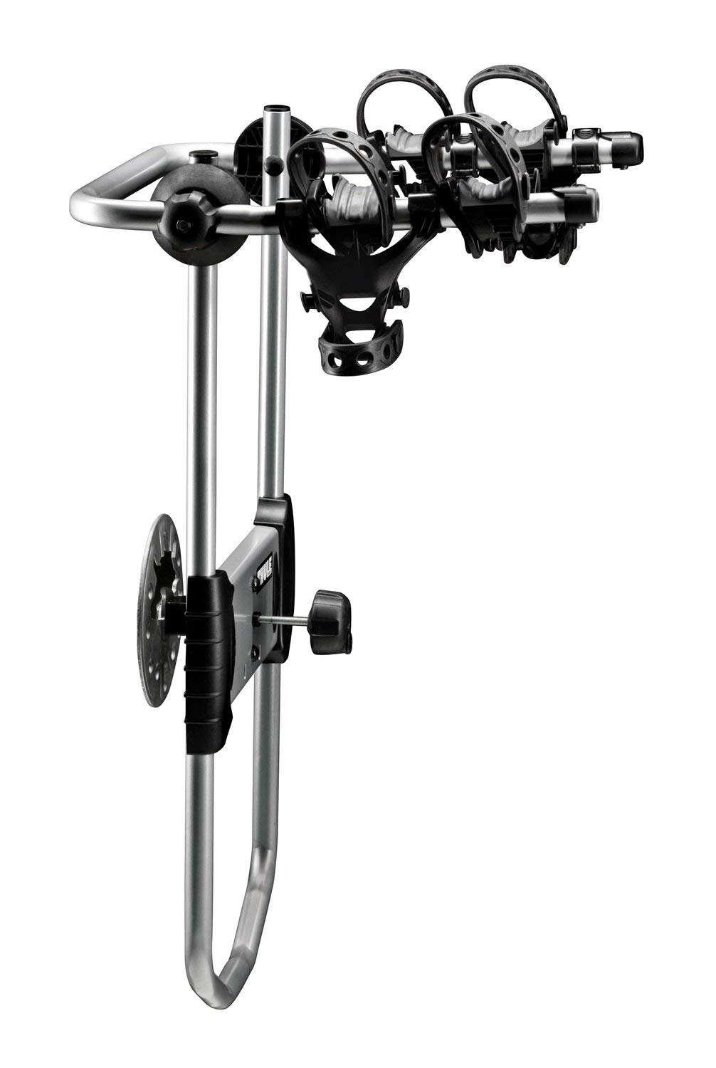 Thule Spare Me 2 Spare Tire Carrier - Bike