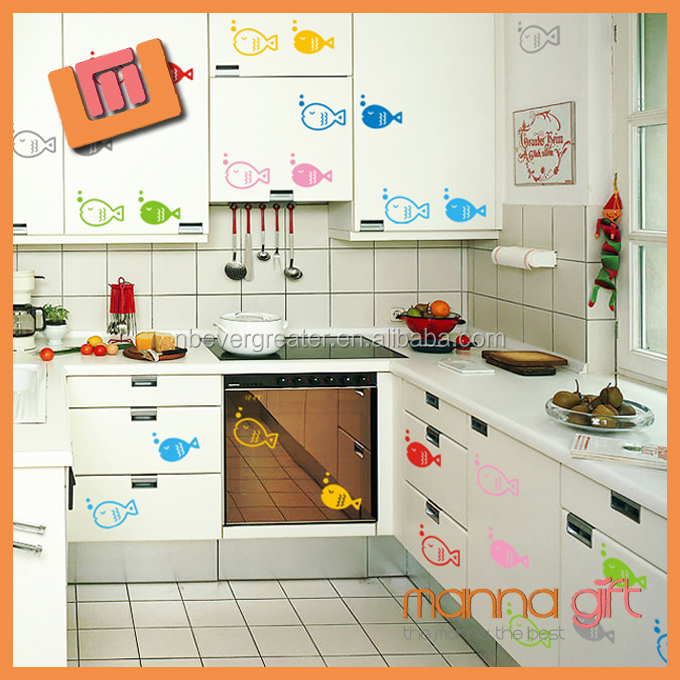 Kitchen Tile Stickers, Kitchen Tile Stickers Suppliers And Manufacturers At  Alibaba.com
