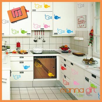 kitchen tile decals china wholesale kitchen wall stickers,kitchen