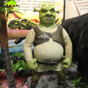 c7001da3068 Shrek Craft-Shrek Craft Manufacturers