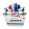 Commercial Wood Round Rod Making Machine/Broom Stick Molding Machine
