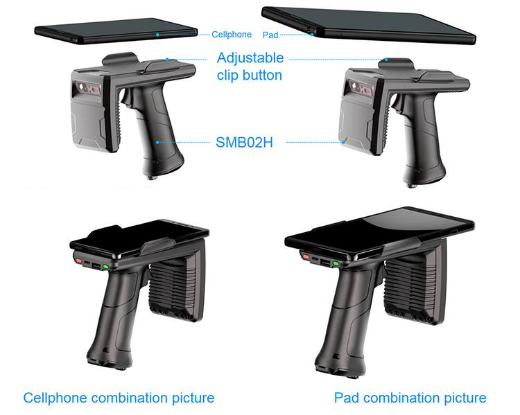 UHF Scanner SMB02H 1.jpg