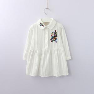 89cb88d73 China girls 4t wholesale 🇨🇳 - Alibaba