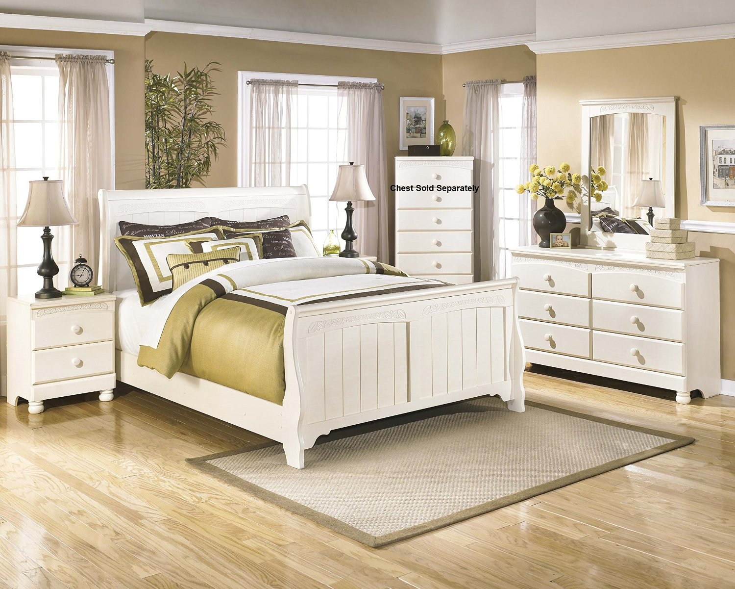 town retreat bedroom kitchenagenda home plans cottage set design com chair furniture for key house teenage