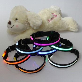 Best Selling Products Rechargeable Dog Collar Pets Supplies Other Pet Supplies