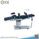 medical Electrical Hydraulic orthopedic operating table/surgical table/hospital equipment