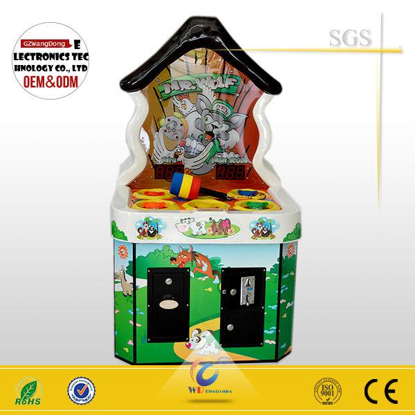 Развлекательные игровые автоматы молот или бокс купить игровые автоматы atronic harmony б/у