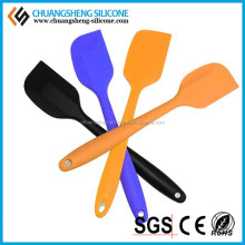 modern kitchen designs pill counting spatula spatula set