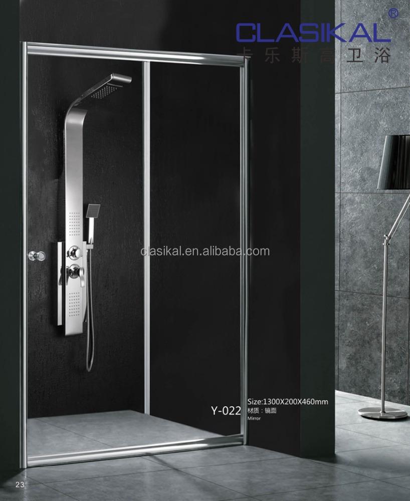 Venta al por mayor rociadores ducha baratos-Compre online los ...
