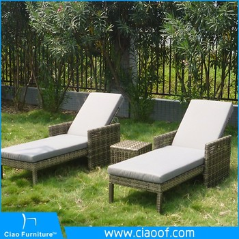 Phenomenal Commercial Used Hotel Pool Furniture Rattan Sun Lounge Chaise Lounge Outdoor Buy Used Chaise Lounge Chaise Lounge Outdoor Used Hotel Pool Furniture Bralicious Painted Fabric Chair Ideas Braliciousco