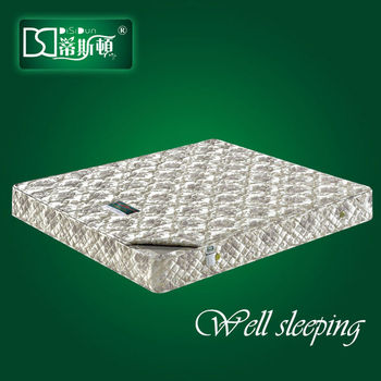 Latex Mattress Topper Water Bed Mattress Buy Latex