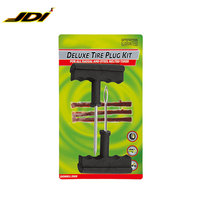 JDI-YS-Q606 High quality handle genuine innovations street gm tire repair kit