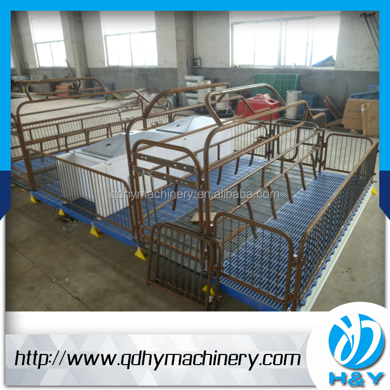 China Design For Pig House, China Design For Pig House Manufacturers and  Suppliers on Alibaba.com