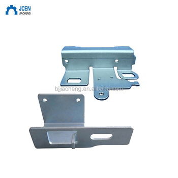 Oem Sheet Metal Bending Products,Sheet Metal Cutting And Bending  Machine,Sheet Metal Fabrication Stamping Parts - Buy Sheet Metal  Bending,Bending