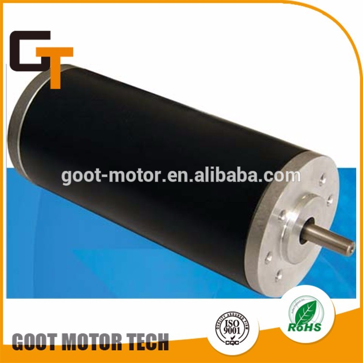 Wholesale Pancake Motors Pancake Motors Wholesale