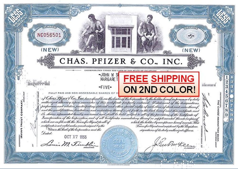 Cheap How To Sell Shares Certificate Find How To Sell Shares