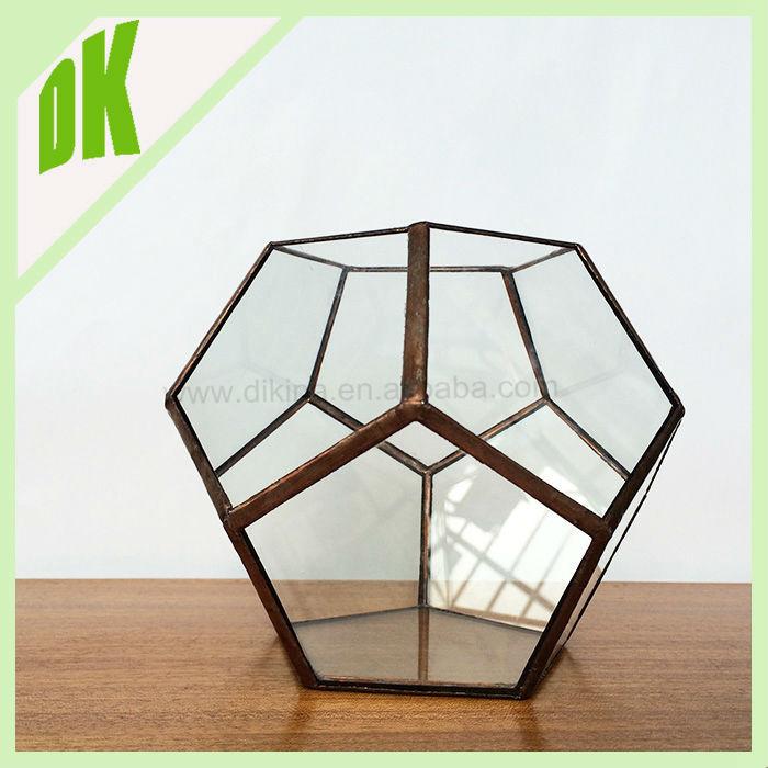 tall vase lighting garden. Modren Vase Block Crystal Round Glass Vase  Round Fish Bowl Design And Tall Lighting Garden D