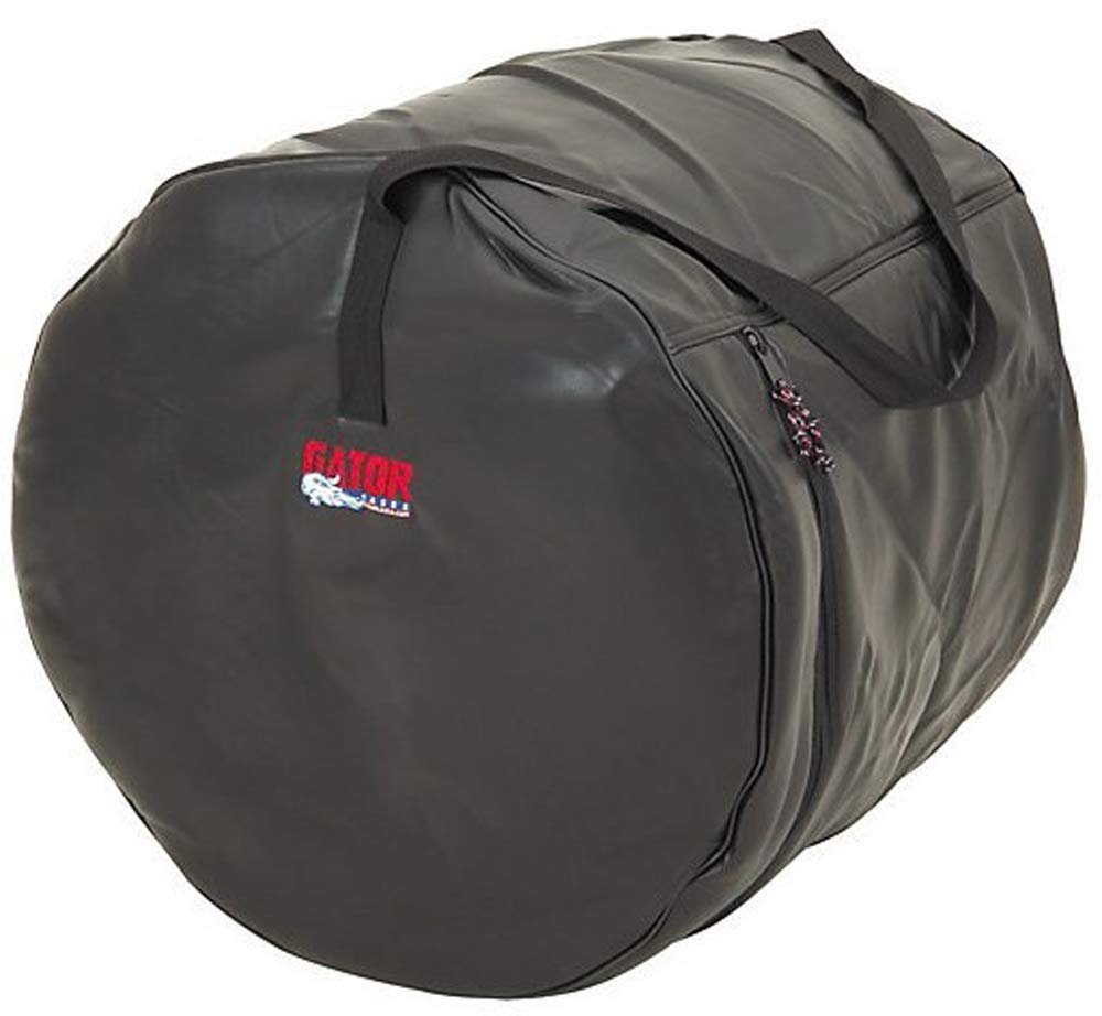 1ac7b1d1443 Cheap Padded Drum Bags, find Padded Drum Bags deals on line at ...