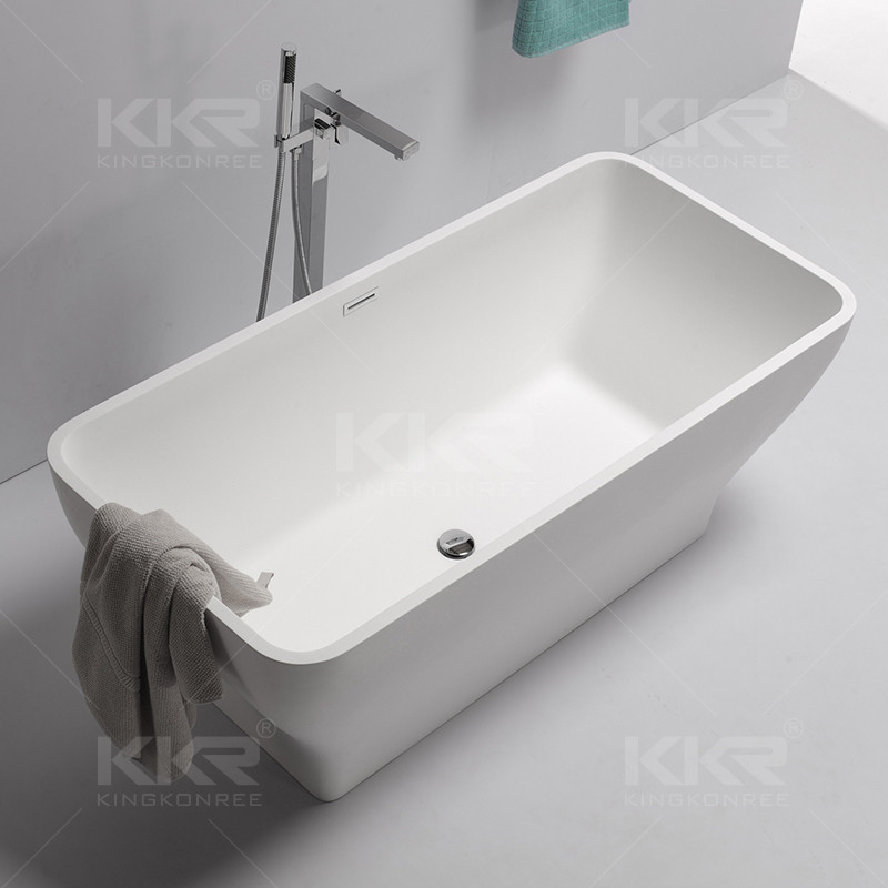 Hot Tub Mold, Hot Tub Mold Suppliers and Manufacturers at Alibaba.com