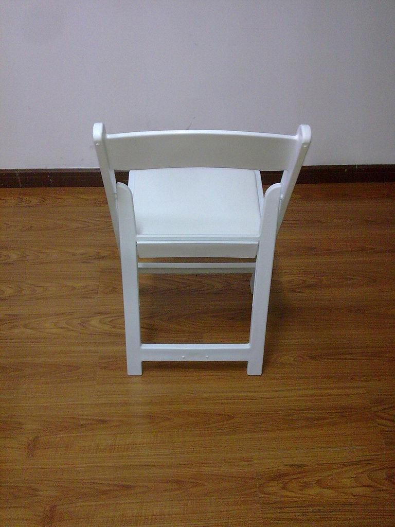 Americana Garden Plastic Folding Chair Buy Garden