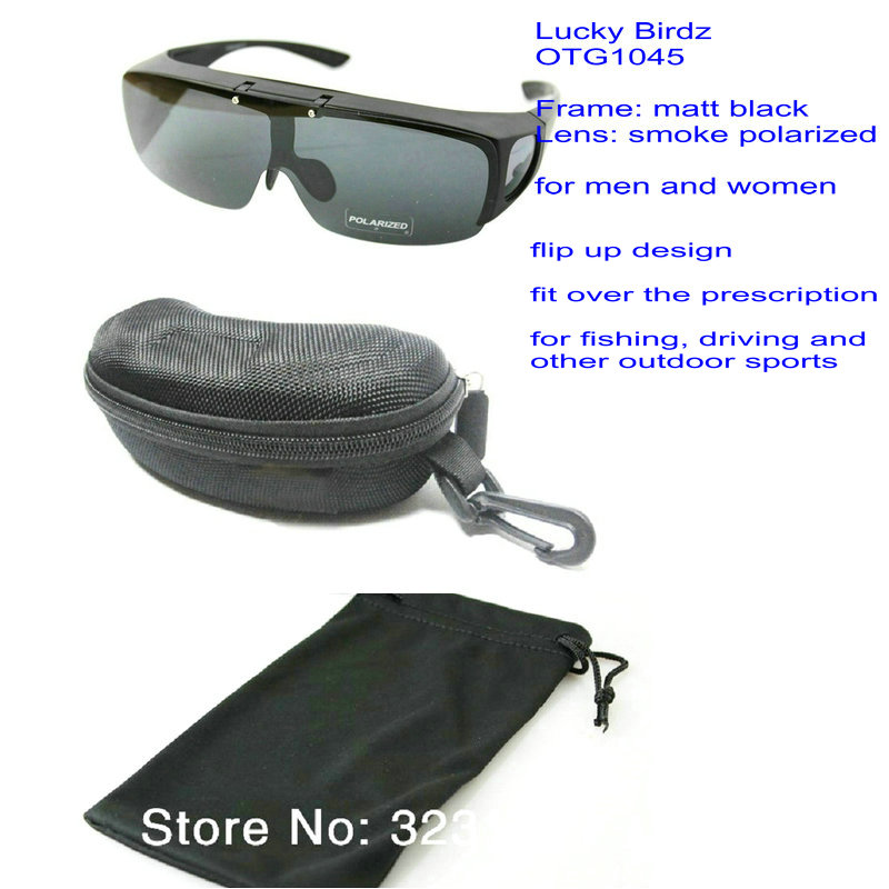 353eec2fba Fit Over Sunglasses Where To Buy