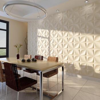 3d Brick Pe Foam Diy Wall Sticker Self Adhesive Wallpaper 3d Wall Panels Buy 3d Wall Panelsdecorative Wall Panelsdecorative 3d Wall Panels Product