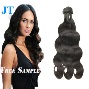 Factory Tape On Hair Double Drawn Wholesale hair extension Oem Remy Tape human hair
