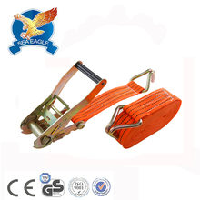 <span class=keywords><strong>Ratchet</strong></span> lashing dây đeo <span class=keywords><strong>ratchet</strong></span> tie xuống strap