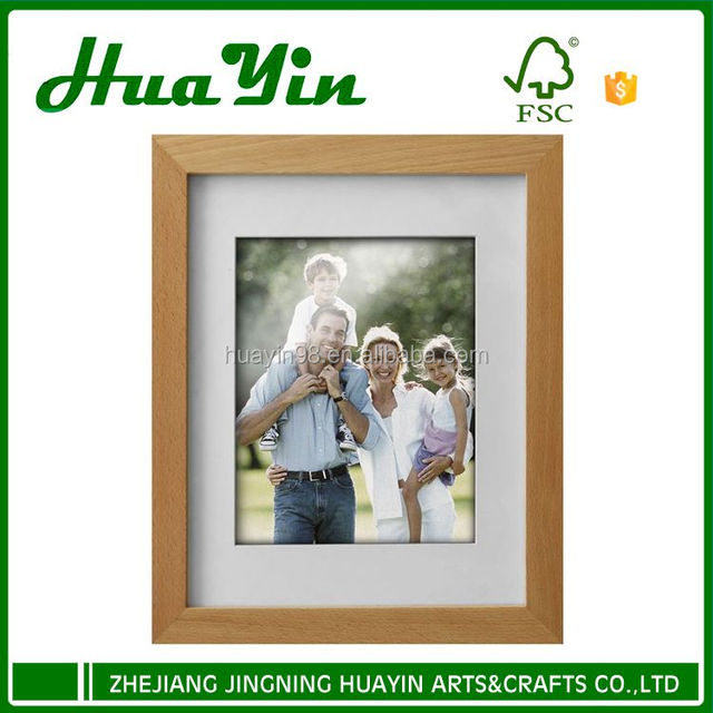 Buy Cheap China wood frames cheap Products, Find China wood frames ...