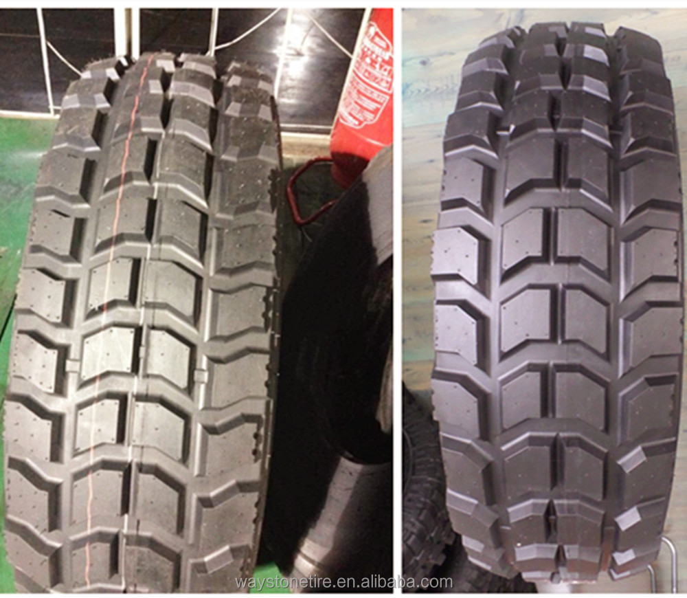 4x4 Mud Tyres 32 10 5 15 Extreme Off Road Tires 32 11 5 16 Suv 4x4