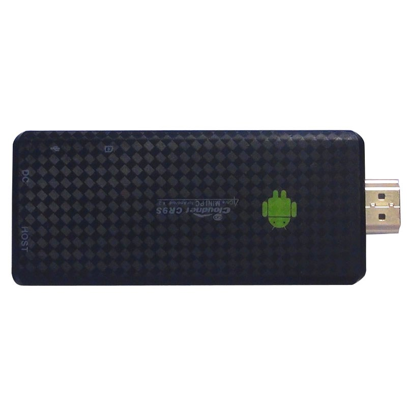 2018 hot selling  factory cheapest price android dongle support  4k dongle built in WIFI & Bluetooth android5.1 MINI PC