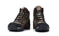 2016 Newest Wholesale Hunter Boots Camo Shoes Lightweight Hunting ...