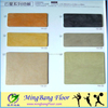 /product-detail/2mm-2m-20m-anti-static-pvc-homogeneous-plastic-floor-sheet-60396643665.html