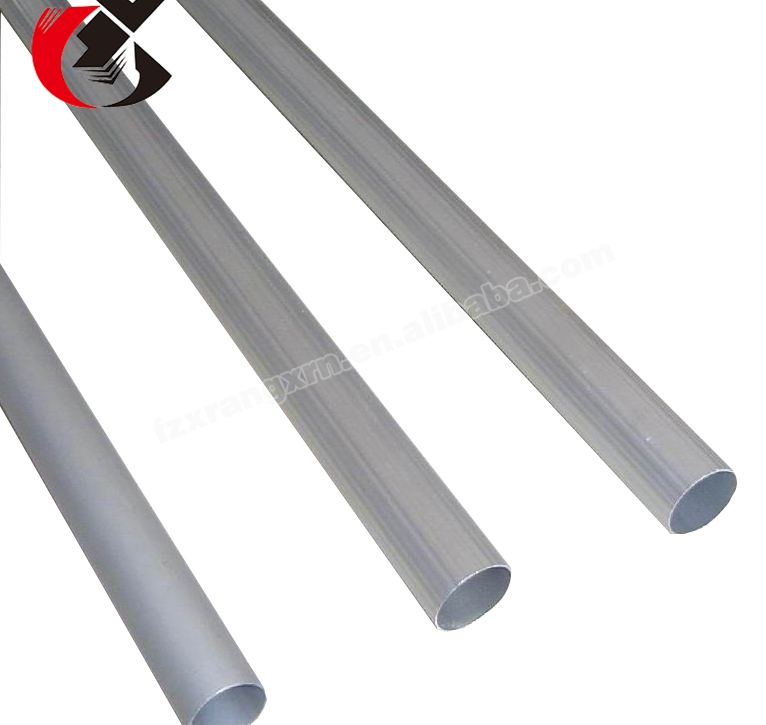 4032 aluminum flat bar,aluminium alloy hollow bar cold drawn