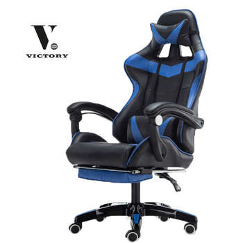 Pleasing Pc Game Chair Best Selling Gaming Chair Buy Game Chair Pc Game Chair Best Selling Gaming Chair Product On Alibaba Com Machost Co Dining Chair Design Ideas Machostcouk