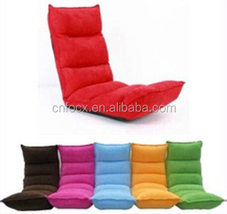 Delicieux Korean Folding Floor Chair Wholesale, Floor Chair Suppliers   Alibaba