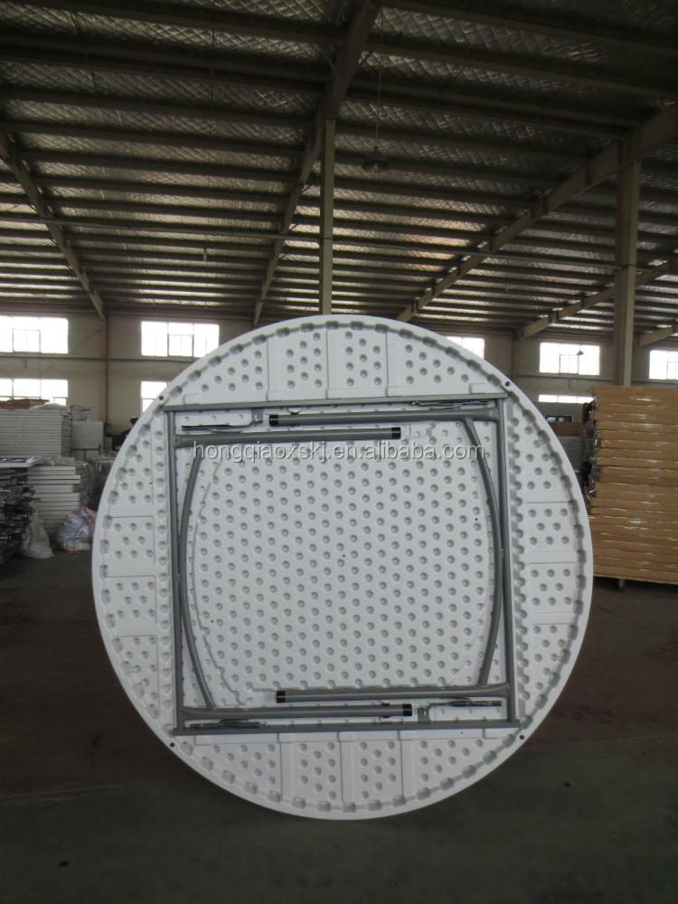 stabilem kunststoff bankett runden tisch/5ft 152cm 60 zoll runde, Esstisch ideennn
