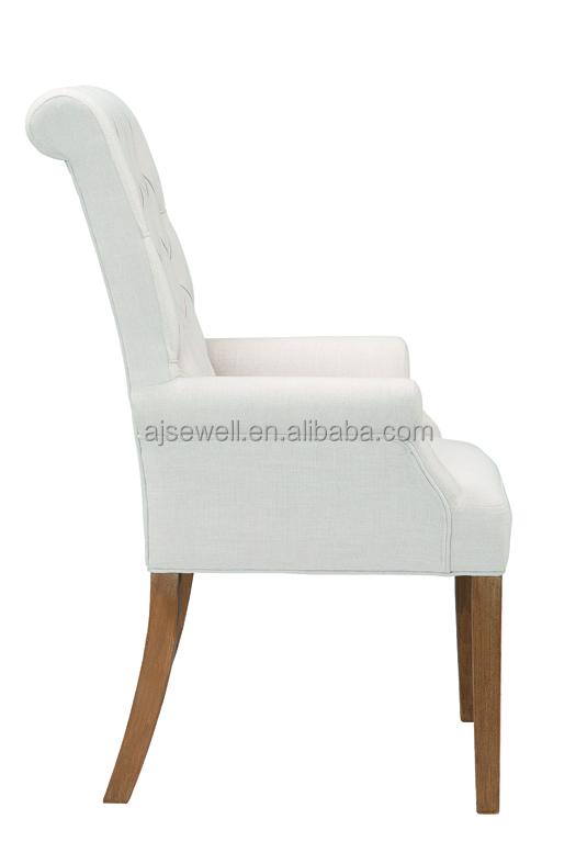 Barberos muebles de poca barroca utilizado muebles de - Muebles de epoca ...