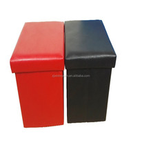 Storage Ottoman Box, Storage Ottoman Box Suppliers And Manufacturers At  Alibaba.com