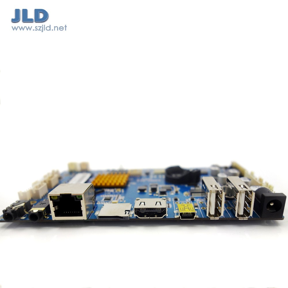 Lcd Tv Circuit Board, Lcd Tv Circuit Board Suppliers and ...