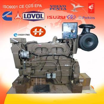 Onan 3kw Marine diesel manual