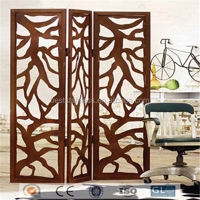 Metal Room Divider Metal Room Divider Suppliers And Manufacturers At Alibaba Com