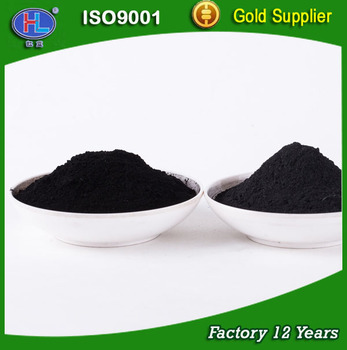 Adsorbent Type And Chemical Auxiliary Agent Classification Powder ...