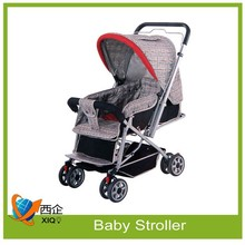 Products for babies new 2015 product idea Baby Buggy Pram