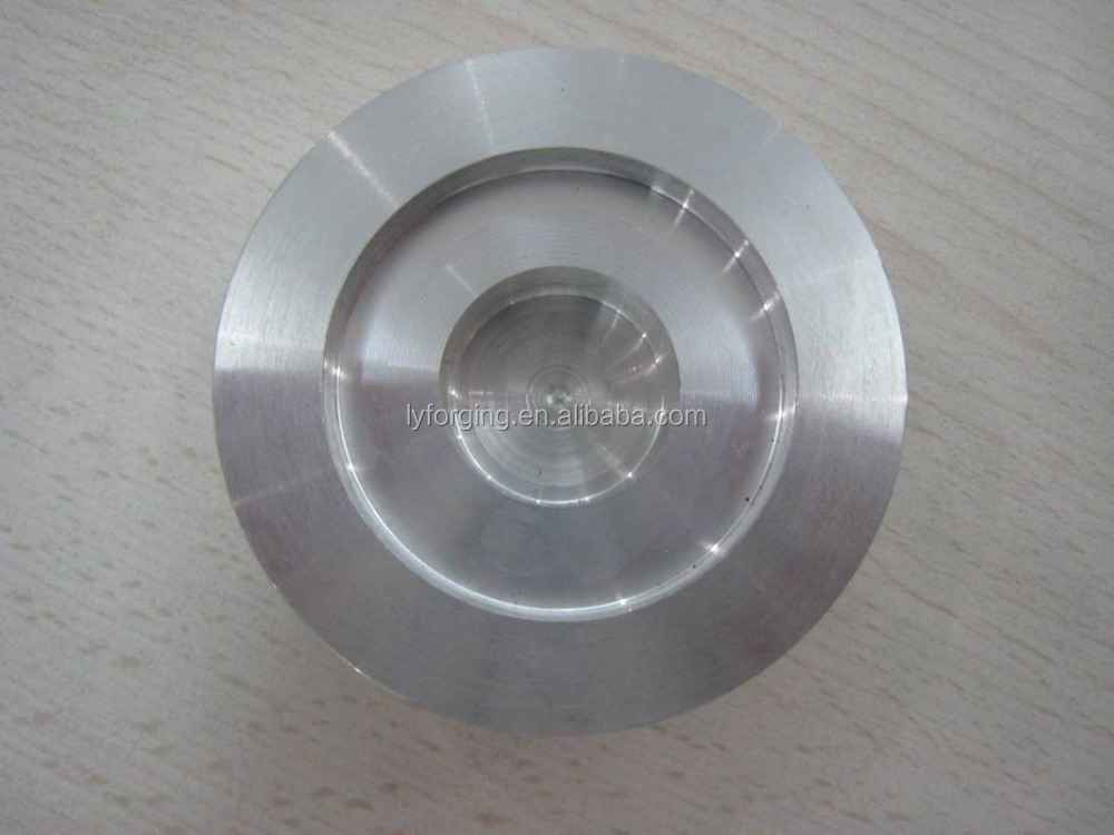 Din Carbon Steel Flanges Made In China