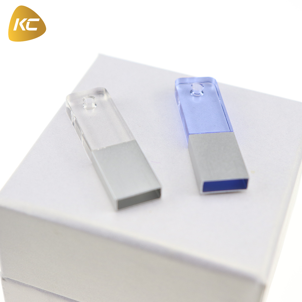 Hong Kong Usb Flash Drive Manufacturers Flashdisk Toshiba 32gb Fd 32 Gb And Suppliers On