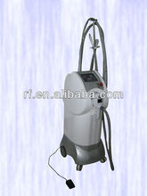 2012 best fat removal vacuum rf body slimming machine - S90t