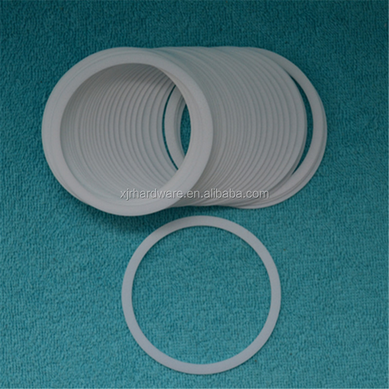 Plastic Bottle Seal Pe Gasket, Plastic Bottle Seal Pe Gasket ...